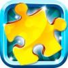 ジグソーパズル世界 Sweet Games Box