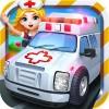 Ambulance Doctor K3Games