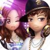 Super Dancer VN-AU Mobile 3D ROYALGAME