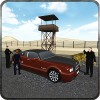 警察官チェイスカーシギ KickTime Studios