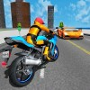 Moto Traffic 3D GameDivision