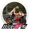 Moto GP Racer 3D LetPlay Game