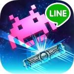LINE アルカノイドvsインベーダー LINECorporation