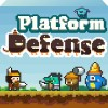 Platform Defense SP 1506