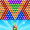 Bubble Shooter match_three