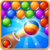 Bubble World match_three