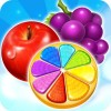 Fruit Mania match_three