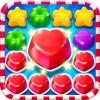 Tap Candy match_three