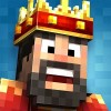 Craft Royale – Clash of Pixels Mighty Blocks