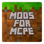 MODS for Minecraft PE olgapetzz