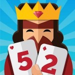 52 Card Pick-Up MobilityWare