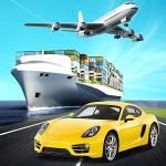 Russian Cargo Transport Tycoon MobilePlus