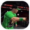 Action for WWE Pro Muzizian Studio Apps