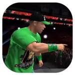 Action for WWE Pro Muzizian Studio Apps