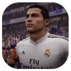 The Real for FIFA 16 Muzizian Studio Apps