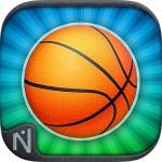 バスケットボール・クリッカー Naquatic LLC
