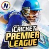 Cricket Premier League Nazara Games