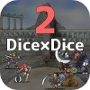 Dice×Dice2 NazyGames
