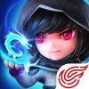 Tome of the Sun NetEase Games