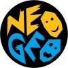 NEO Emulator – Droidapp eurodroid