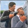 プリズンブレイクアウトアサシン Nation Games 3D