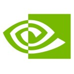 NVIDIA VR Viewer – Beta NVIDIA