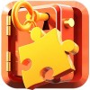 100 Doors Puzzle Box ProteyApps
