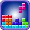 テトリス Tetris Brick