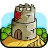 Grow Castle RAONGAMES