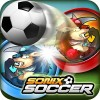 Sonix Soccer Ricosonix Co., Ltd.