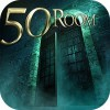 Can you escape the 50 rooms 2 FunnyTimeDay