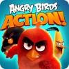 Angry Birds Action! Rovio Entertainment Ltd.