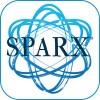 SPARX スマイルブーム