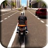 Drive Speed Moto Play Speed Racing