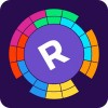 Rotatris – Block puzzle game. Streef Games