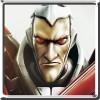Battleborn Tap 2KGames, Inc.
