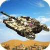 Flying World Tank simulator Secure3d Studios