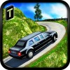 Offroad Hill Limo Driving 3D Tapinator, Inc. (Ticker: TAPM)