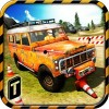 Offroad Parking Challenge 3D Tapinator, Inc. (Ticker: TAPM)