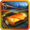 Racing in City 3D Tapinator, Inc. (Ticker: TAPM)