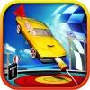 Top Car Stunts Tapinator, Inc. (Ticker: TAPM)