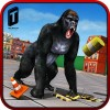 Ultimate Gorilla Rampage 3D Tapinator, Inc. (Ticker: TAPM)