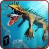 Ultimate Sea Monster 2016 Tapinator, Inc. (Ticker: TAPM)