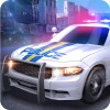 China Town: Police Car Racers TrimcoGames