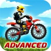 Motorcycle Racer – Bike Games Tiny Lab Productions