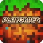 PlayCraft 3D Touchapp Creative