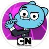 エージェント・ガムボール Cartoon Network
