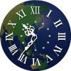 パーフェクトUSJガイド – USJ 待ち時間 – UchinokoMoratte