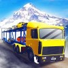 Car Transporter Hill Driver VascoGames