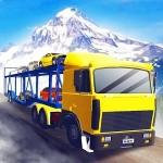 Car Transporter Hill Driver VascoGames